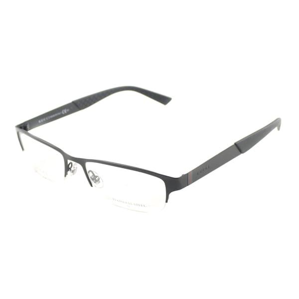 674d2ed9ed Costco Eyeglasses Frames Oakley