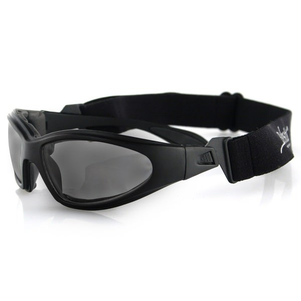 Bobster GXR Sunglasses 14248700