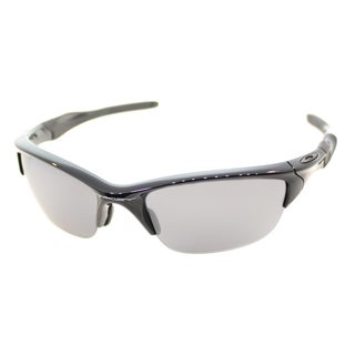 Oakley Men's 'Half Jacket 2.0' Sunglasses