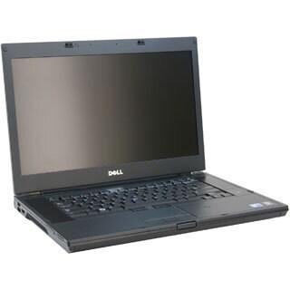 Dell Latitude M4500 Intel Core i5 2.67GHz 128GB SSD 15.6-inch Computer (Refurbished)
