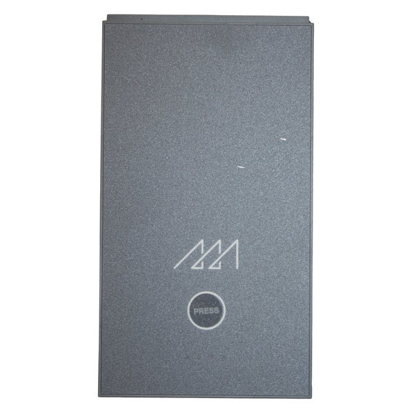 Third Wave Power mPowerpack 50-pocket Battery Pack