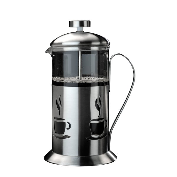 BergHOFF Cook & Co. 2.5-cup French Press