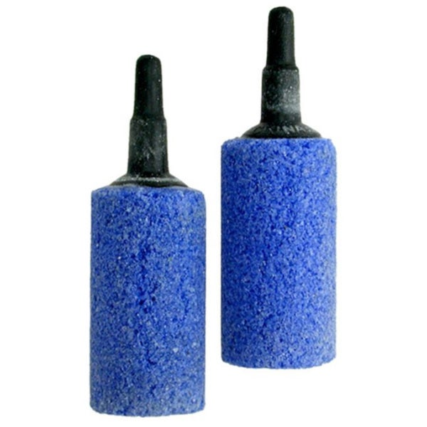 Frabill Replacement Aeration Stones