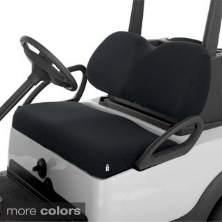 Classic Accessories Terry Cloth Golf Cart Seat Saver