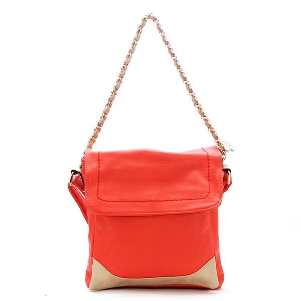 Chacal Taylor Chance La Prochaine Cross-body Handbag