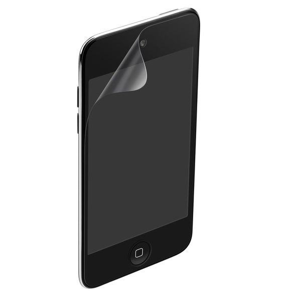 OtterBox Vibrant Screen Protector for iPod Touch 4 14249911