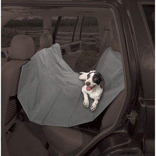 Classic Accessories Pet Rear Seat Protector