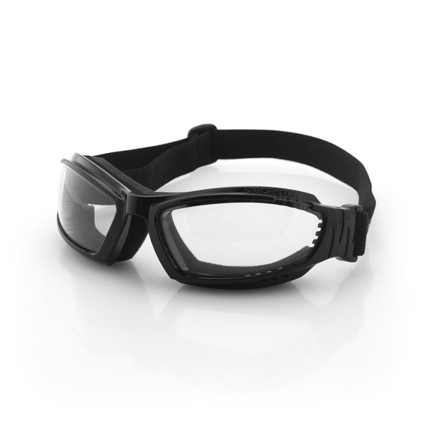 Bobster Flux Photochromic Goggle 14250009