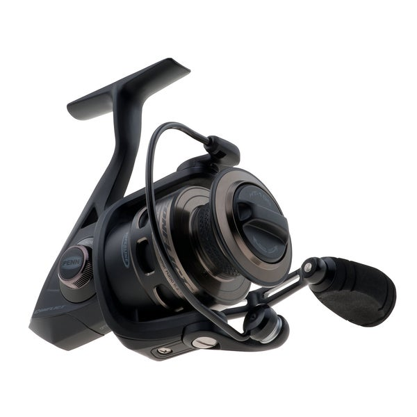 Penn Conflict 3000 Spin Reel