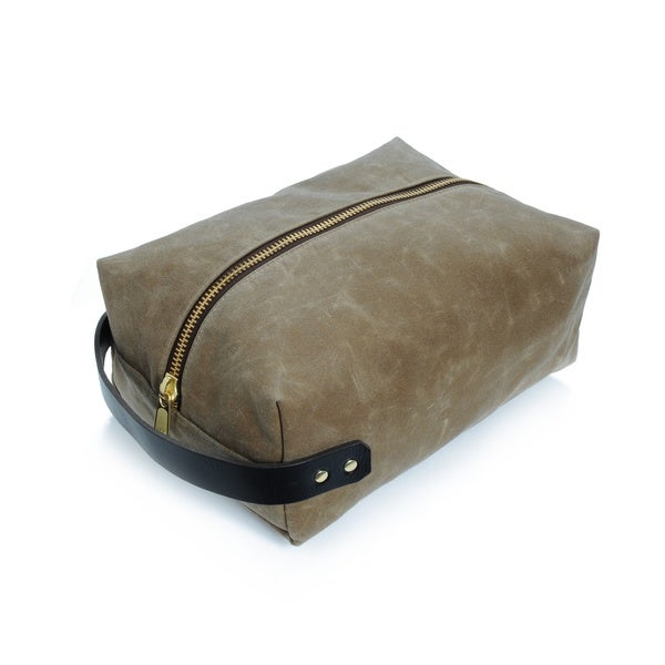 Flote Turnberry Shoe Bag