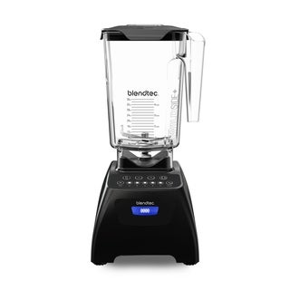 Blendtec Classic 575 WildSide - Black