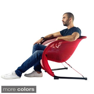 Suzak All-weather Lounge Chair