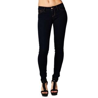 Katrina Skinny Jeans