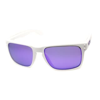 Oakley Mens 'Holbrook' Sunglasses