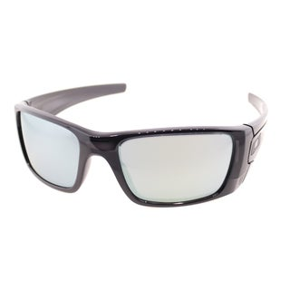 Oakley Men's 'Fuel Cell' Sunglasses