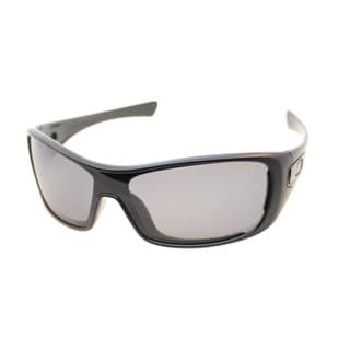 Oakley Men's 'Antix OO9077 12-959' Sunglasses