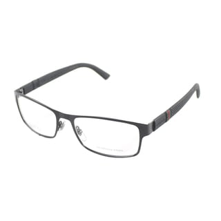Gucci Men's 'GG 2248 M7A' Eyeglasses
