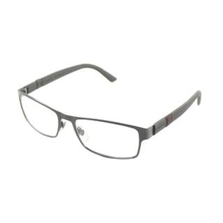 Gucci Men's 'GG 2248 4VF' Eyeglasses
