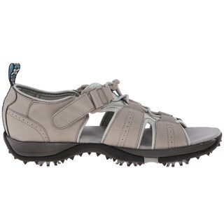 FootJoy Women's GreenJoys Golf Sandals