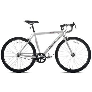 Kent Giordano Rapido 700C Men's Road Bike