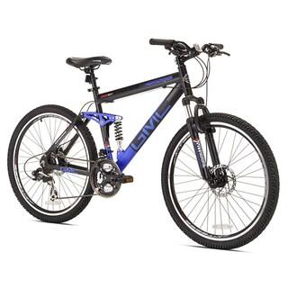 GMC Topkick 26-inch Men's Mountain Bike