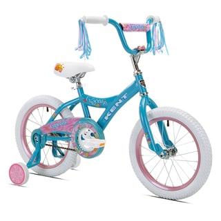 Kent Cupcake 16-inch Girls Bike