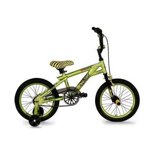 Razor MicroForce 16-inch Boys Bike