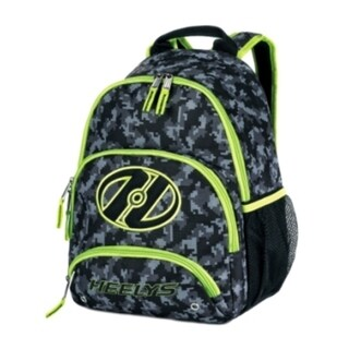 Heely's Digital Camo Bandit Backpack