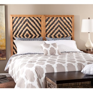Upton Home Blanchard Queen Wall Mount Headboard