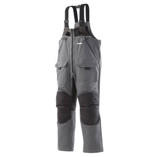 Frabill I2 Ice Fishing Bib Pant
