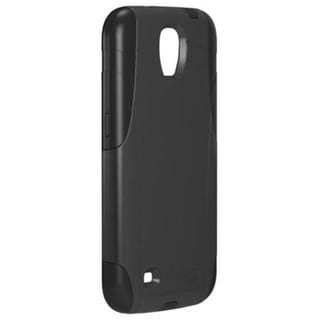 Otter Box Commuter Case for Galaxy Mega 6.3
