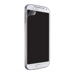 Otterbox Clearly Protected Screen Protector for GALAXY S4