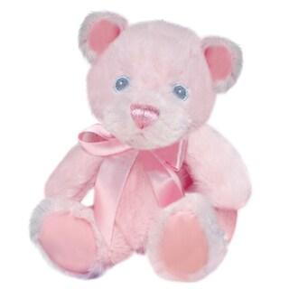 First & Main Pink Pastel Pal