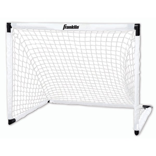Franklin Sports All Sport 36-inch Insta Set Goal