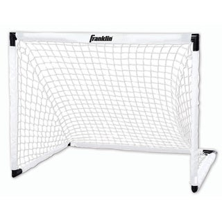 Franklin Sports All Sport 36-inch Insta Set Goal