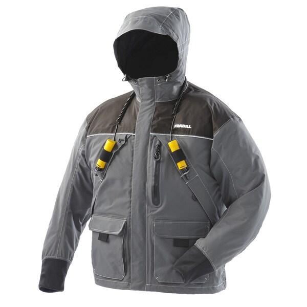 Frabill I2 Ice Fishing Jacket