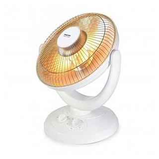 Impress 14-inch Halogen Element Parabolic Heater (Refurbished)