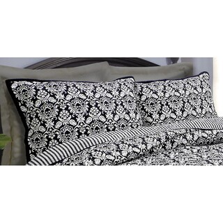 Rockwell Quilted Sham (Set of 2)