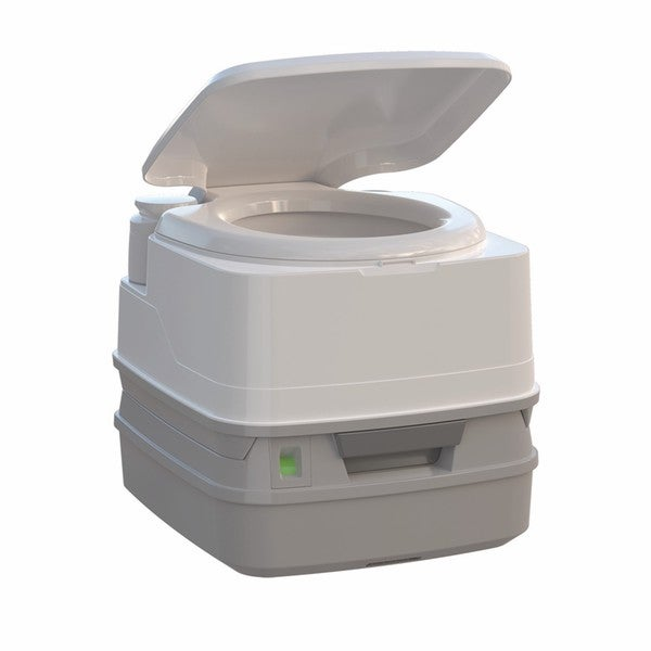 Theford Porta Potti, 260P