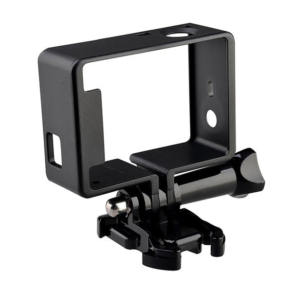 INSTEN Standard Frame Mount Protective Housing Tripod Cradle for GoPro Hero 3 3+