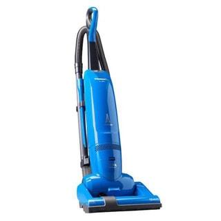 Panasonic MC-UG323 Bagless Upright Vacuum Cleaner