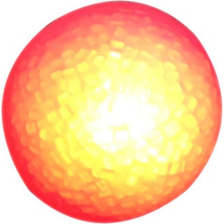 Light Up Stress Ball