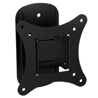 Arrowmounts 10 to 25-inch TV Mount with 2.4-inch Arm