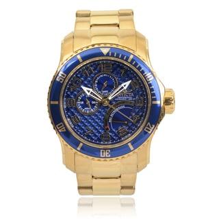Invicta Men's 15342 'Pro Diver' Quartz Watch