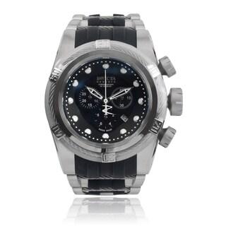 Invicta Men's 0826 'Pro Diver' Quartz Chronograph Watch