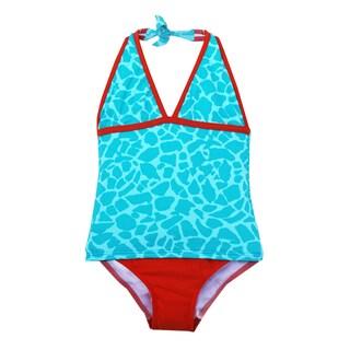 Azul Swimwear 'Madagascar' Tankini