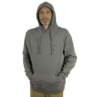 Bear Grylls by Craghoppers Men's Pullover Hoodie