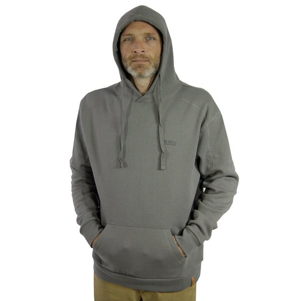 Bear Grylls by Craghoppers Men's Pullover Hoodie