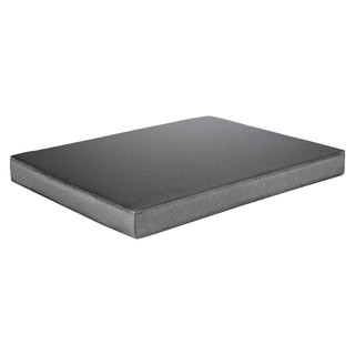 Lorell Concordia Seat Cushion - Gray