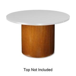 Lorell Table Base